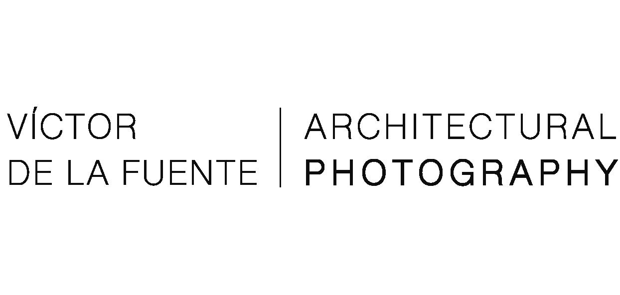 Víctor de la Fuente | Fotógrafo de Arquitectura