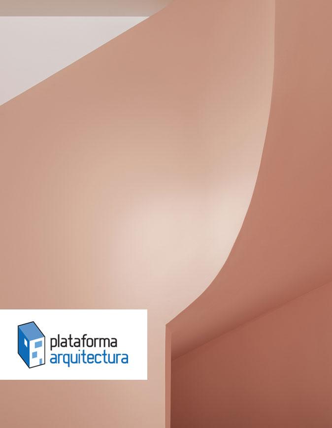 Alfama-plataforma-arquitectura
