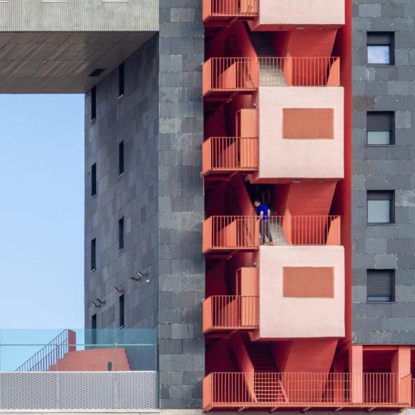 Edificio-Mirador-Madrid