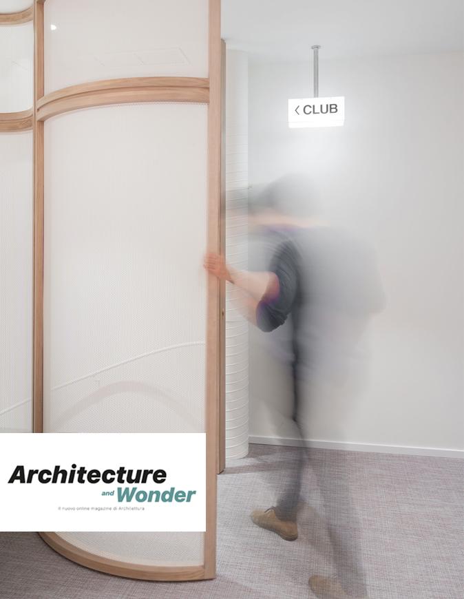 alfama-madrid-architecture-&-wonder