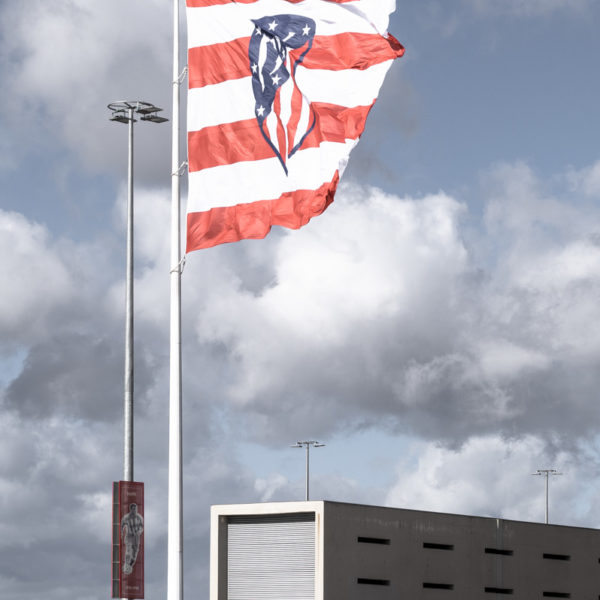 bandera equipo