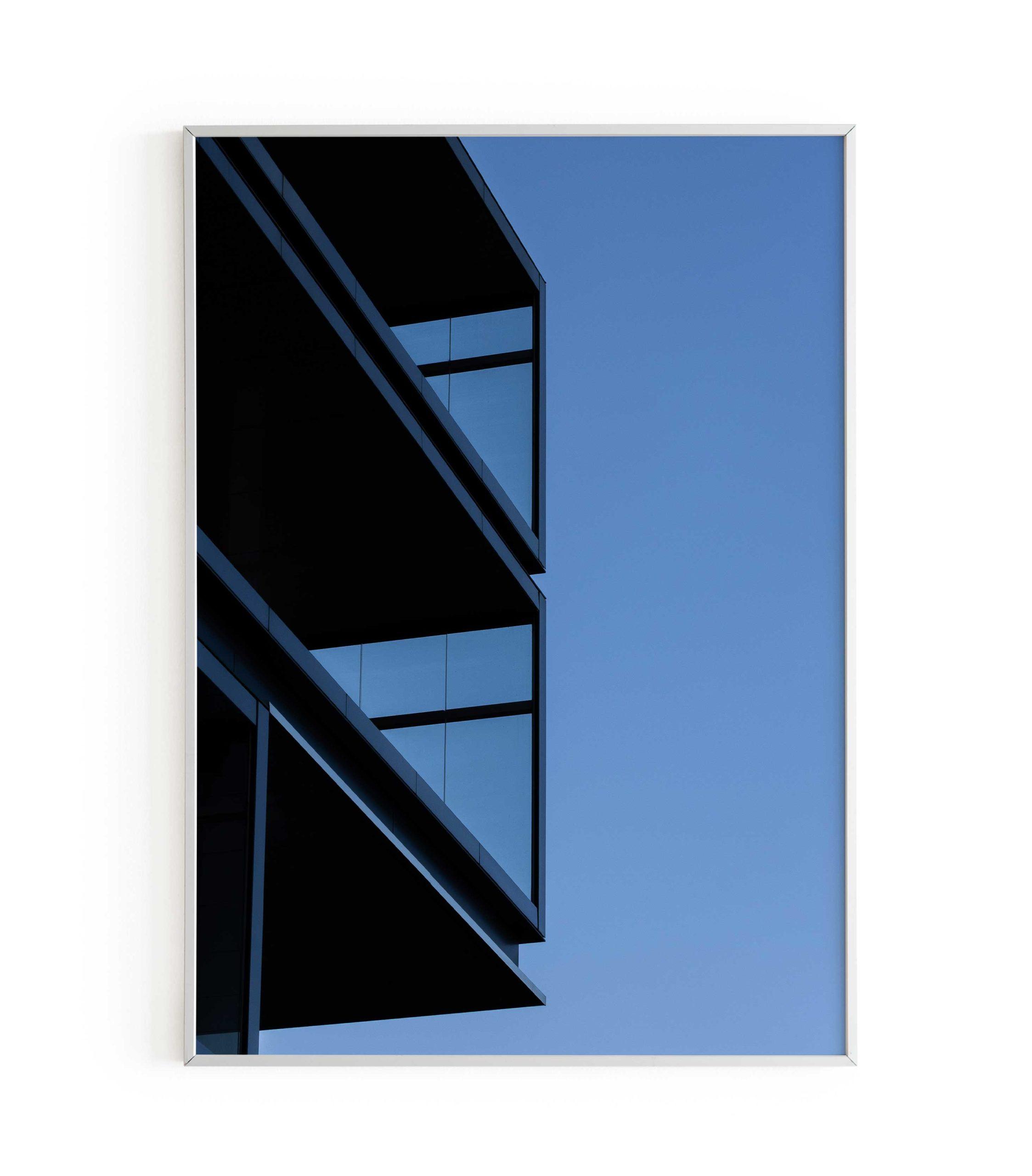 ventanas edificio arnaiz