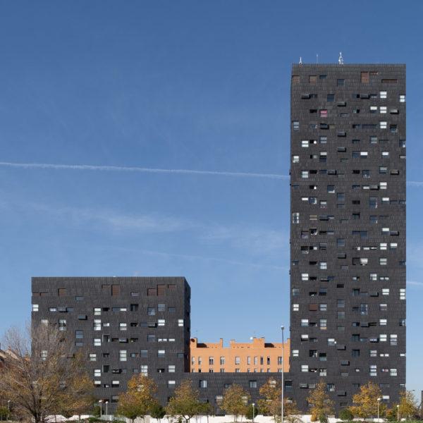 edificio Vallecas20